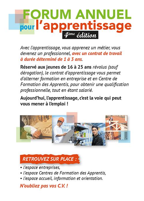 Cration De Carte Visite Flyers Plaquettes Brochures Communication Papier Nancy